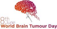 brain-tumour-day-