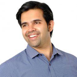 dr-jagdish-chaturvedi