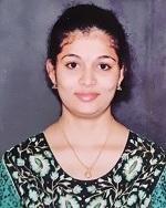 Dr. Kirthana V Department of community medicine JSS Medical College Bannimantap, Mysuru - 15 Mob: 9844957678 Email:Kirthana.vdoc@gmail.com