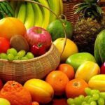 Importance of fruits..!