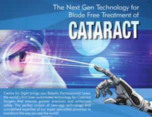 robotic-cataract-surgery
