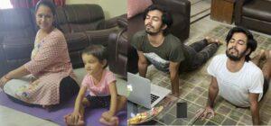 yoga-at-home-