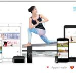 5 must have fitness apps on this world yoga day.