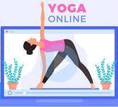 yoga-online.