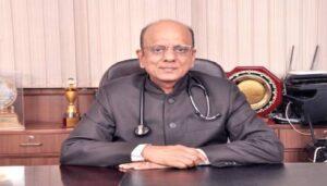 Dr-KK-Aggarwal