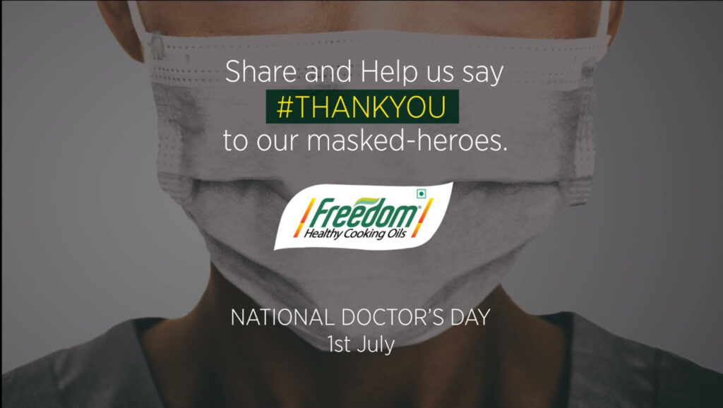 Freedom-Thank-you-doctors