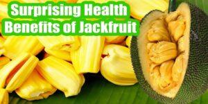 jack-fruit-