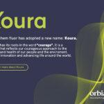 Koura donates 10,000 Inhalers to the government of Maharashtra