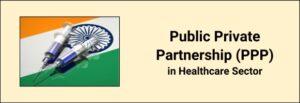 public-private-partnership-banner