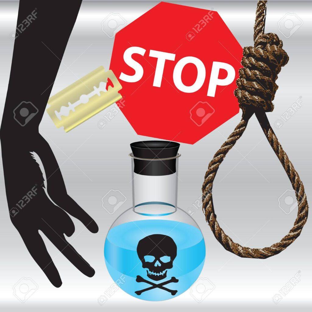 suicide-prevention-